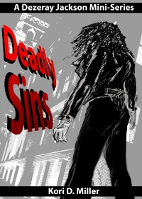 Deadly Sins Cover_3