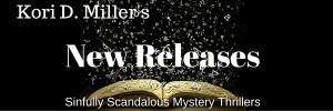 New Releases Banner jpg