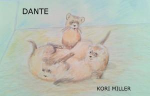 Dante Cover 1