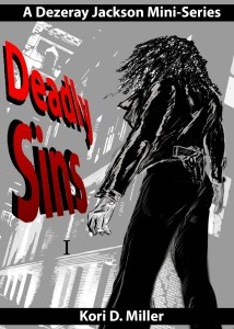 Deadly Sins Cover I_2048x2874