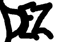 Dez signature 2