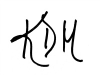 KDM Signature 2 200x150